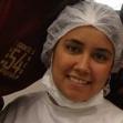 Dra. Vivian Silva (Cirurgiã-Dentista)