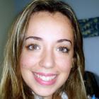 Dra. Ana Carolina Aquino Rhein Cordeiro (Cirurgiã-Dentista)