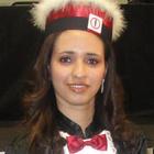 Dra. Thalita Velasco França (Cirurgiã-Dentista)