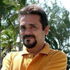 João Henrique Barone (Estudante de Odontologia)