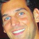 Dr. Rodrigo Guedes Oliveira (Cirurgião-Dentista)