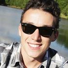 Ástor Neutzling Zanchin (Estudante de Odontologia)