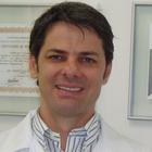 Dr. Vinicius Barichello (Cirurgião-Dentista)