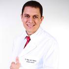 Dr. Fábio Santos (Cirurgião-Dentista)