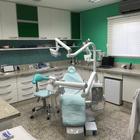 Dr. Alexandre Mangabeira Hoppe (Cirurgião-Dentista)