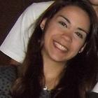 Catarina Neves Barros Maciel Freire (Estudante de Odontologia)