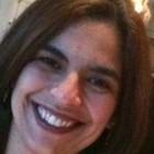 Dra. Valeria Silva (Cirurgiã-Dentista)