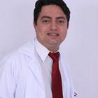 Dr. Francisco Targino de Araujo (Cirurgião-Dentista)