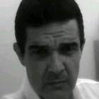 Dr. Marcelo Ventura Martins (Cirurgião-Dentista)