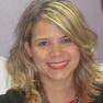 Dra. Michele França Soares (Cirurgiã-Dentista)