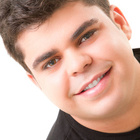 Dr. Tassio Candido Vieira Barbosa (Cirurgião-Dentista)
