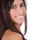 Camille Olímpia Cordeiro Pereira (Estudante de Odontologia)