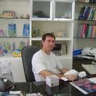 Dr. Alvaro Manzoni Trois (Cirurgião-Dentista)