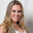 Dalila Rangel (Estudante de Odontologia)