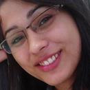 Dra. Carla Raianne de Carvalho Teixeira (Cirurgiã-Dentista)