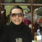 Dra. Simone de Souza (Cirurgiã-Dentista)
