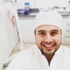 Dr. Alex Gomes de Paula (Cirurgião-Dentista)