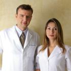 Dr. Henrique Bacci (Cirurgião-Dentista)