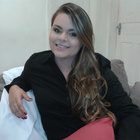 Dra. Maria Gabriela Lopes Pires (Cirurgiã-Dentista)