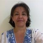 Dra. Denise Lemos de Andrade (Endodontista)