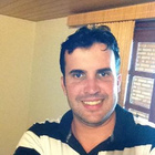 Dr. Igor Costa Martins (Cirurgião-Dentista)