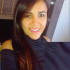 Jaqueline Mendes (Estudante de Odontologia)