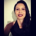 Háilla Maria Gil Lacerda (Estudante de Odontologia)