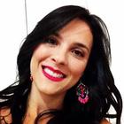 Dra. Maíra Garcia Climaco Freitas (Cirurgiã-Dentista)