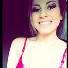Larissa Escandiuzzi (Estudante de Odontologia)