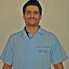 Dr. Pedro Carvalho (Cirurgião-Dentista)