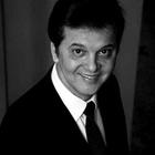 Dr. Carlos Augusto Dutra Rodrigues (Cirurgião-Dentista)
