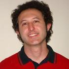 Dr. Ednir Matheus Rossi (Cirurgião-Dentista)