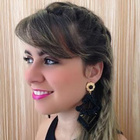 Thawany Souza Alves (Estudante de Odontologia)