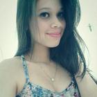 Karine Alves Correa (Estudante de Odontologia)