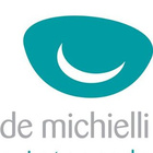 Dr. Mauricio de Michielli (Cirurgião-Dentista)