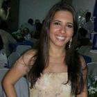 Dra. Bárbara Pessôa (Cirurgiã-Dentista)