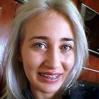 Michele Cantareli (Estudante de Odontologia)