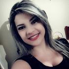 Hilmara Caroline (Estudante de Odontologia)
