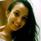 Amanda M. Neto (Estudante de Odontologia)