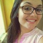 Gabriela Pulitano (Estudante de Odontologia)