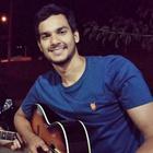 Josué Gomes (Estudante de Odontologia)