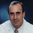 Dr. Alexis M Jr (Cirurgião-Dentista)
