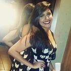 Sarah Diniz (Estudante de Odontologia)