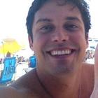 Dr. Marcio Almeida Aleixo da Silva (Cirurgião-Dentista)