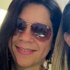 Alexandra Pontes (Estudante de Odontologia)