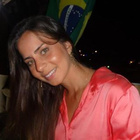 Dra. Raquel Alves Trannin Moreira (Cirurgiã-Dentista)