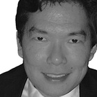 Dr. Marcelo Yamane Tanaka (Cirurgião-Dentista)