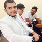 Ruan Dias (Estudante de Odontologia)