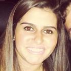 Dra. Talita Silva Almeida (Cirurgiã-Dentista)