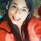 Elília Brandão (Estudante de Odontologia)